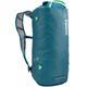 Thule Stir Backpack 15L fjord